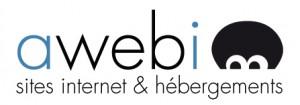 logo-awebi