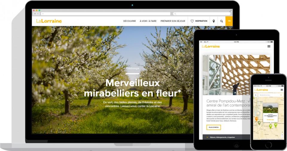 portail-web-crt-lorraine-2016-960x508