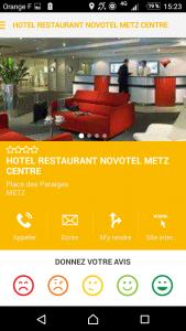 metz-tour-2