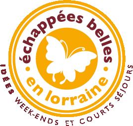 logo_eb_fr01