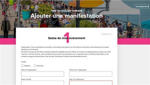 API_Manif_Thionville