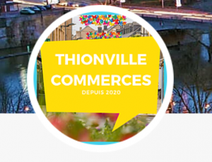 https://www.thionvillecommerces.com/
